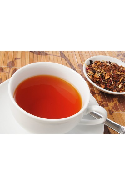 Beta Tea Orange Blossom (Rooibos) Çayı 50 gr