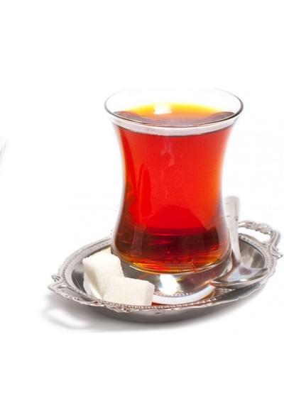 Beta Kızıl Dem Türk Çayı 500GR