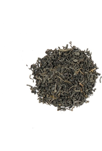 Beta Green Tea Metal Ambalaj 250 GR