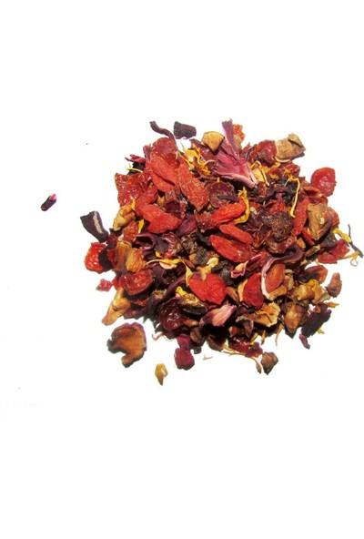 Goji Berry Çayı 50gr