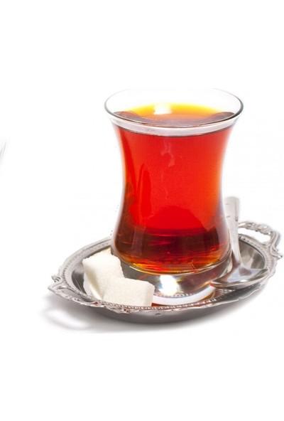 Beta Kızıl Dem Türk Çayı Bardak Poşet 100 x 2 GR