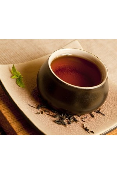 Gold Monkey Çayı (B.333) 50gr