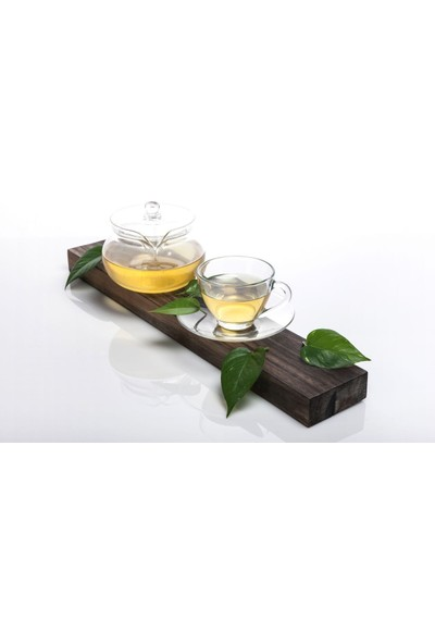 Beta Tea Mao Jian Çayı (G.628) 50gr