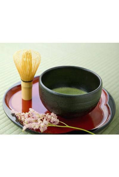 Beta Tea Matcha Yeşil Çay 50gr