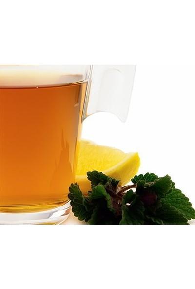 Beta Tea Organik Melisa Çayı - Lemon Balm 50 gr