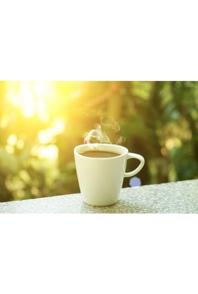 Şekersiz Hazır Kahve Display Kutuda 40 Adet x 14 GR