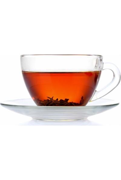 Beta Tea Kış Büyüsü (Seylan Çayı - Ceylon Tea) 50 gr