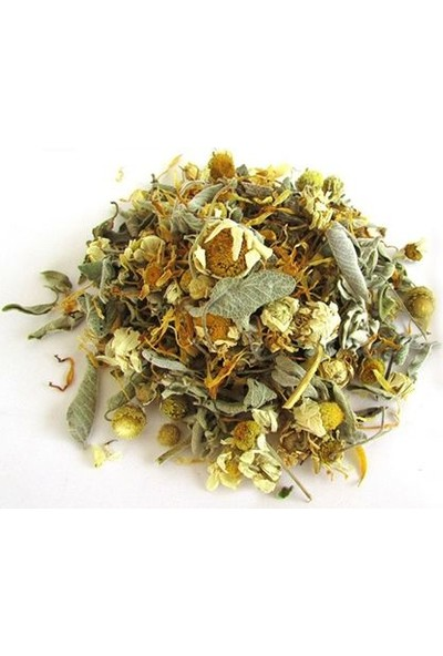 Beta Tea Mistik Elma Çayı 50 gr