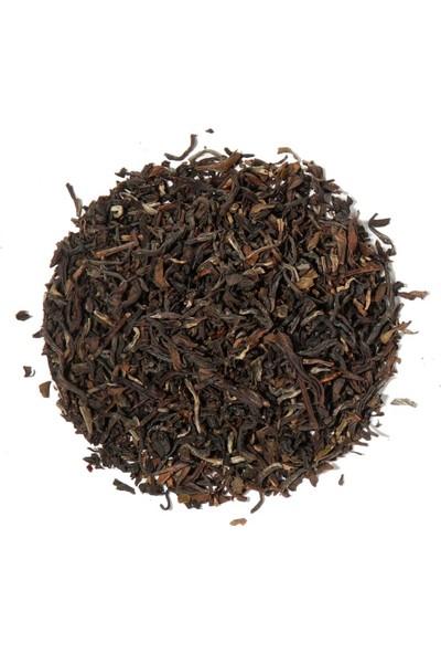 Darjeeling (Hindistan Çayı) Dünya Çayları Koleksiyonu 50 gr