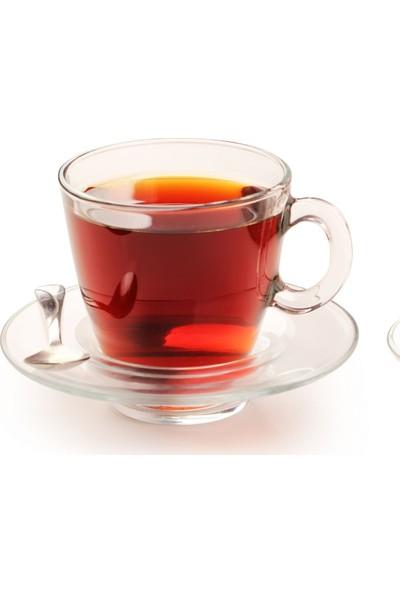 Beta Tea Rwanda Bp1