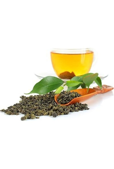Beta Tea Milk Oolong Çayı 50 gr