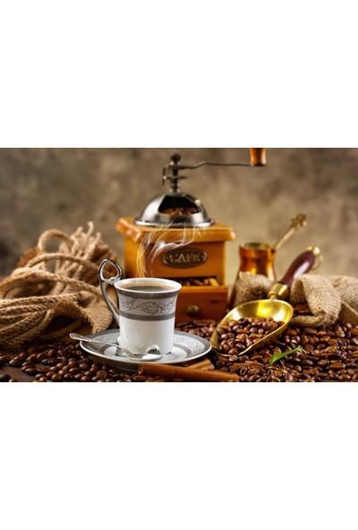 Beta A'la Kakule Aromalı Türk Kahvesi 100 GR