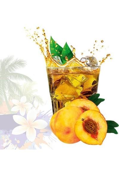 Beta Tea Dökme Meyveli Şeftali Çayı 50 gr