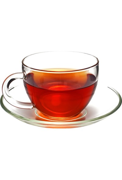 Beta Tea Yunnan Çayı (B.510) 50 gr