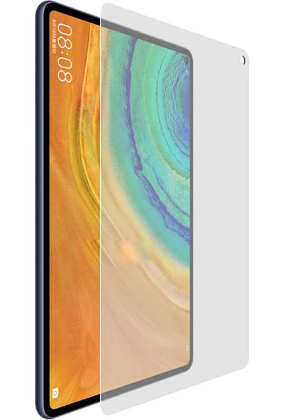 UKS Case Huawei Mate Pad Pro 10.8 Paper Like Ekran Koruyucu