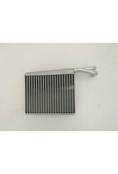Gust Kalorifer Radyatörü Mercedes Sprınter 2t - 3t - 4t 1995> Tüm Modeller ( 0038356101 - A0038356101 )