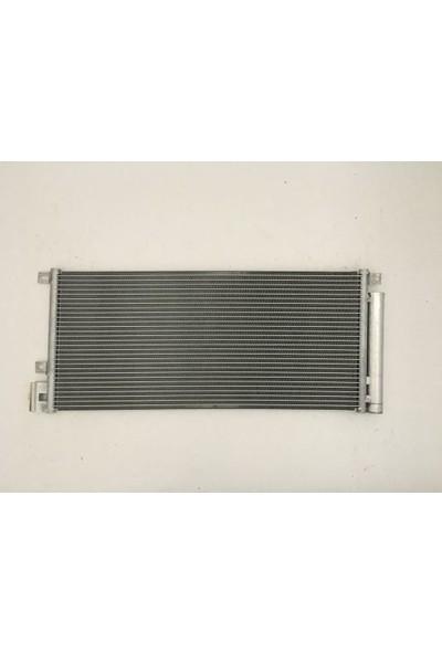Gust Klima Radyatörü Opel Mokka 1.4i 16V Turbo 2013> / Chevrolet 1.4i 16V Turbo 2013> ( 1850273 - 95026328 - 95321793 )