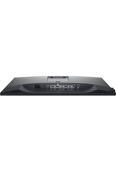 "Dell U2520D Ultrasharp 25"" 60Hz 8ms (HDMI+Display) QHD IPS LED Monitör"