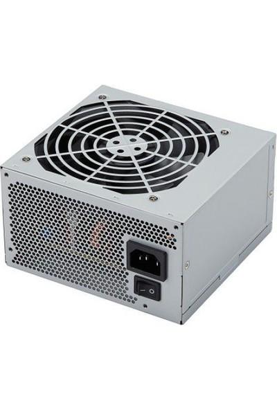 FSP FSP600-50AAC 600W 80+ Bronz Power Supply