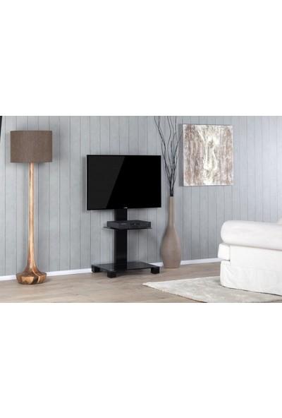 Sonorous Pl 2515 32'' - 50'' LCD LED Tv Sunum Sehpası