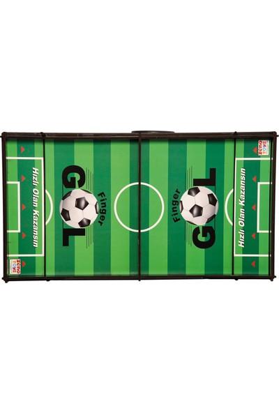 Zeno Toys Gol Oyunu