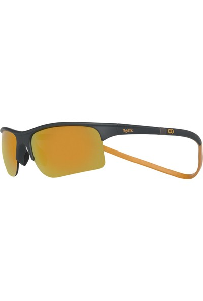 Slastik Hawk Caribbean Mango Polarize Spor Güneş Gözlüğü