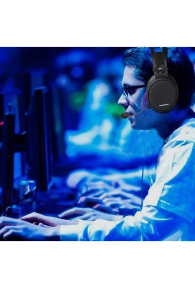 Nubwo N7 3.5 mm Gaming Headset Derin Bas Kulaklık (Yurt Dışından)