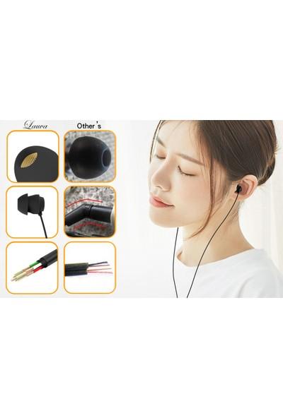 Buyfun X110 Uyku Kulaklık Anti-Gürültü Kulakiçi Kulaklık (Yurt Dışından)