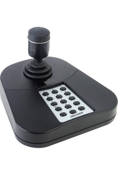 Hikvision DS-1005KI USB Klavye