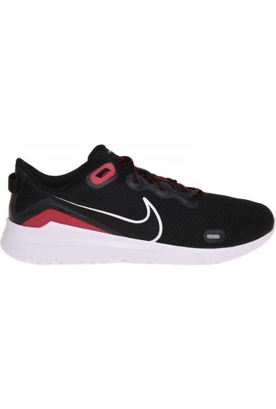 Nike CD0311-004 Renew Ride Erkek Koşu Ayakkabı