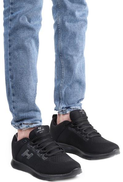 Hammer Jack Esther Hafif Günlük Erkek Ayakkabı