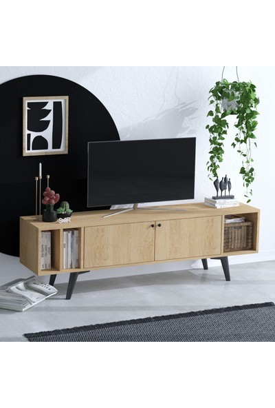 Seramood Iptila Tv Sehpası