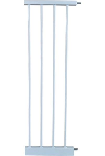 Evokids Ekstra Uzun Çocuk Güvenlik Kapı - Uzatma Aparatı - 30 cm