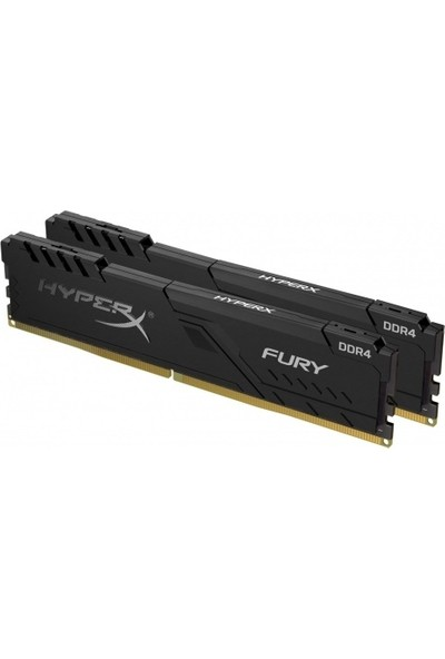 Kingston HyperX 16GB(2x8GB) 3000MHz DDR4 Ram HX430C15FB3K2/16