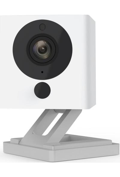Wyze Cam Wyzec2 1080P HD Iç Mekan Wi-Fi Akıllı Kamera (Yurt Dışından)