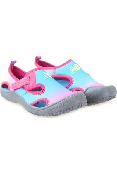 New Balance Çocuk Günlük Spor Ayakkabı K2013RBW