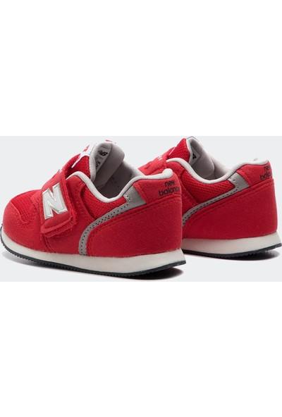New Balance Çocuk Günlük Spor Ayakkabı IV996CRD