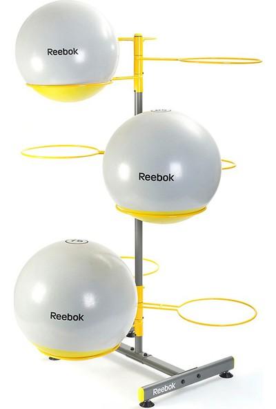 Reebok Rsrk-6gb Sağlık Topu Rafı