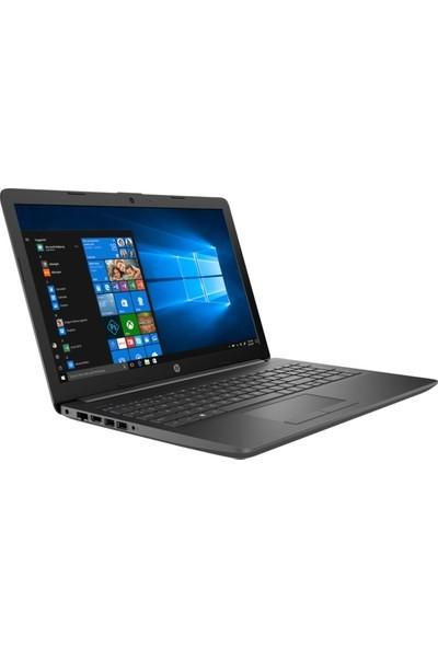 "HP 15-DA2044NT Intel Core i3 10110U 4GB 256GB SSD 15.6"" Windows 10 Home Taşınabilir Bilgisayar 1E0S2EA"