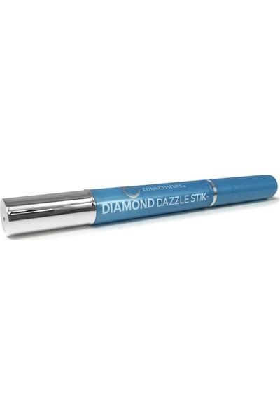Connoisseurs Pırlanta Temizleme Kalemi / Diamond Dazzle Stik