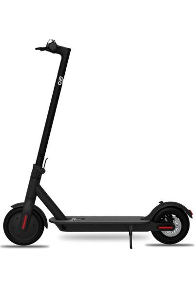 Mobil Urban E-Go ES-851 Elektrikli Scooter- Ön Taşıma Çantası