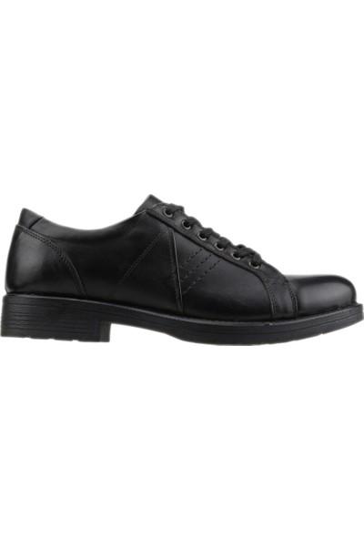 Slope 3870207 Günlük Termo Taban Erkek Bot Ayakkabı