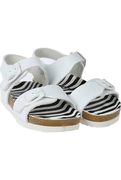 Vicco 321.20Y.359 Bonbon Kız-Erkek Çocuk Sandalet