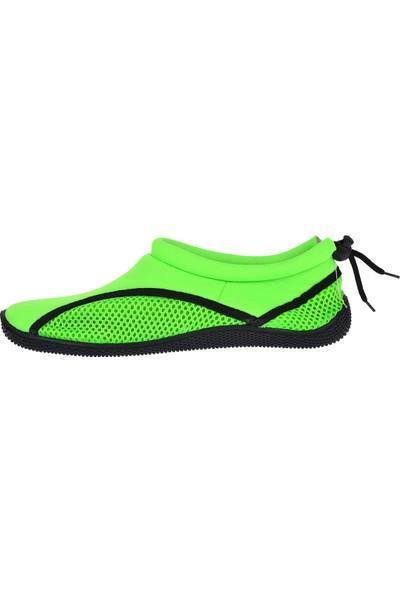 Ayakland Aqua Havuz Plaj Rafting Kadın Deniz Ayakkabısı