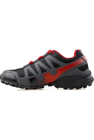Jump 21513 Günlük Yürüyüş Erkek Spor Ayakkabı
