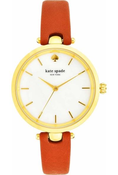 Kate Spade New York Holland Kadın Kol Saati