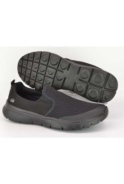 Greyder 0Y1SA67606 Casual Erkek Spor Ayakkabı