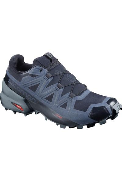 Salomon Speedcross 5 Gtx W Koşu Ayakkabısı L40796300