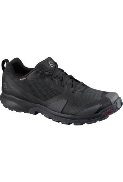 Salomon XA Collider GTX Outdoor Koşu Ayakkabısı L41114600