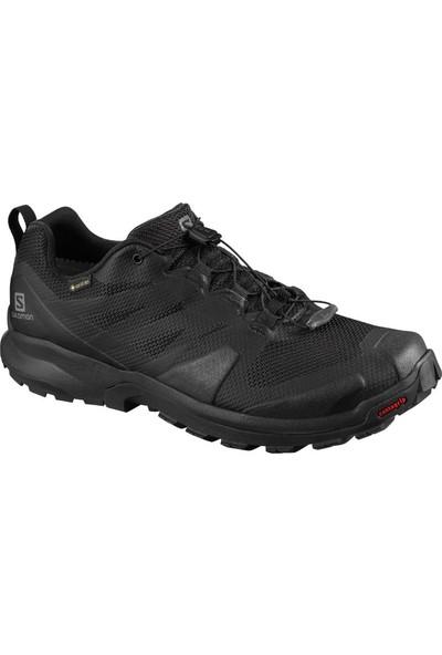 Salomon XA ROGG GTX Outdoor Koşu Ayakkabısı L41113300